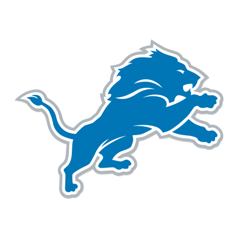Detroit Lions' postseason outlook